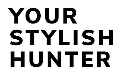 Your Stilish Hunter